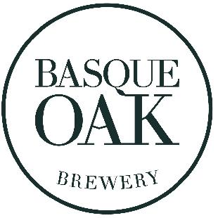 BASQUE OAK BREWERY