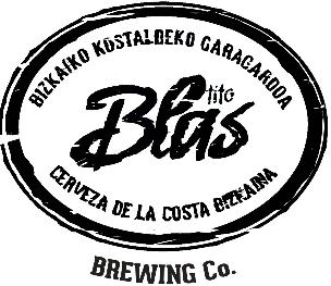 TITOBLAS BREWING CO.