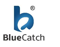 BLUECATCH