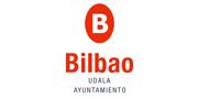Ayto Bilbao