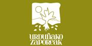 URDUÑAKO ZAPOREAK