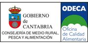 CANTABRIA – ODECA