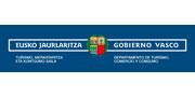 Eusko Jaurlaritza – Gobierno Vasco