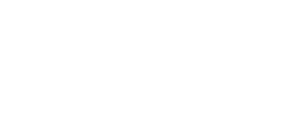 Gustoko Logo
